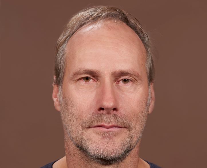 WolframKoch_(c)Daniel Stier