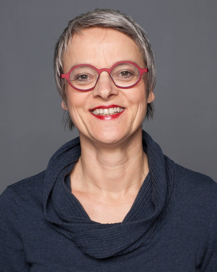 Hannusch, Carola_4148_Fouche, Albi_1_Presse